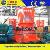 中国の製造業者良い押しつぶす機械円錐形の粉砕機