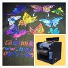 A3 A2 Format DTG Printers para Sale