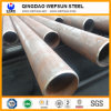 Spitzenverkaufs-praktisches nahtloses Stahlrohr