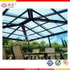 10 년 보장 Mutil 벽 폴리탄산염 지붕 스카이라이트 (YM-PC-002)