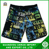 Beach Shorts del Men popolare con Colourful