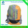 Neues Fashion Bag Backpack für Outdoor, Sport, Travel, Promotion, Camping