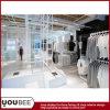 Elegantes Clothes Display Racks/Shelving für Einkaufszentrum
