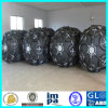 0.05MPa Different Sizes Marine Rubber Fenders