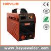 Портативный AC 220V Welding Machine Electric Cheap Mini