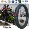 Chambre à air butylique de moto chaude de la vente 4.00-18 de la Chine