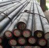 Het ronde Staal van de Bar 5140/1.7035/40cr/En18