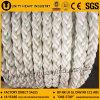 Pp.-Einzelheizfaden-verdrehtes Seil (verdrehtes Seil der Stränge des PET 3)