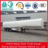 HochleistungsTruck Trailer Tank Trailer Fuel Tanker Trailer für Sale