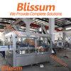 GlasBottle 8, 000bph Juice Filling Processing Line