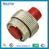 Attenuatore ottico variabile della fibra di FC/Upc