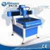 Stand Type Beautiful Design Cheap (6090A) CNC Router Machine for Wood Advertising