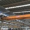 25 톤 유럽 디자인 물자 드는 장비 Eot 기중기