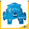 780m3/H 1450rpm Cast Iron Double Suction Gland Seal Water Pump