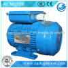 AC Mc Motors для Agricultural Processing Machinery с Алюминием-Bar Rotor
