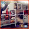 Оборудование химически удобрения высокой эффективности упаковывая