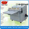 Máquina de embalaje de vacío de escritorio Vs-450