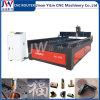 Автомат для резки плазмы CNC электропитания Hypertherm 1325 американцов для металла