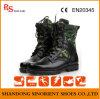 Джунгли черной кожи действия воинские тактические Boots RS273
