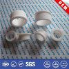 Anel plástico de Raschig (embalagem aleatória plástica)