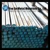 DIN: Gcr15 het Staal van het Hulpmiddel Steel/Alloy