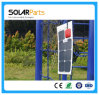 Панели солнечных батарей Sunpower -- Самое лучшее качество от фабрики