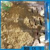 Hersteller liefert gerade Tiermist-entwässernmaschine