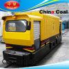 locomotiva de mineração da freqüência da C.A. 12t