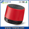 Red Extremely Powerful & Crystal Clear Sound Mini Speaker