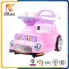 Passeio elétrico dos modelos novos do carro dos miúdos de Tianshun mini no carro