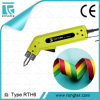 10% fuori da Sale Electric Power Webbing Heat Cutting Machine