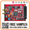 Professional GPS Tracker PCB Board (engineering project)