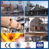 ISO Certiicates zink-Oxide Rotary Kiln Machine met Capacity van 3.4-5.4t/H