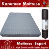 Bed Foam Mattressの上の中国Manufacturer Wholesale Roll