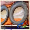 ASTM Tp316L Ss316 Nitrierung-Flansch