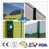 PVC 입히는 Fence/Security Fence/Galvanized 담