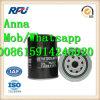 15600-41010 фильтр для масла высокого качества для Тойота Hilux Hiace (15600-41010)