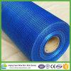 4x4mm fibra de vidrio tela de malla para el aislamiento térmico
