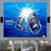 Pantalla de visualización de LED para al aire libre (HX-OF10)
