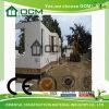 Het huis Gebruikte EPS MGO Comité van de Muur van de Raad EPS Geprefabriceerde