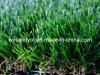 O Newest Artificial Grass para Decoration com CE Ceretification