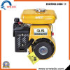 movimiento de 3.5HP/4.0HP Ohv 4 para el tipo motor del petirrojo de gasolina de Ey15/Ey20
