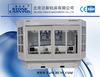Hochleistungsvier Gravierfräsmaschine der Mittellinien-3D (SKD-0412AY-4)