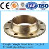 Flange de cobre Tu2, C10200, T2, M1, Tp1