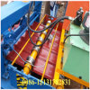Standing Seam RoofingのためのDx Roll Forming Machine