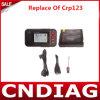 Lancement original en gros X431 Creader VIII (CRP129)