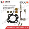 ONU-Assembly CC Motor Carbon Brush in Motorcycle Parte