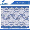 15cm Flowers Lace Accessories voor Sexy Underwear (DOOR 2331)
