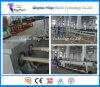 Belüftung-Rohr-Rohr, das Maschine 16-40mm, elektrische Leitung-Strangpresßling-Zeile des Rohr-Systems-Kurbelgehäuse-Belüftung herstellt