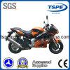 オートバイを競争させるセリウム公認Gy6-150cc CVT